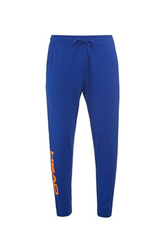 Produkt Head Byron Pants JR Blue