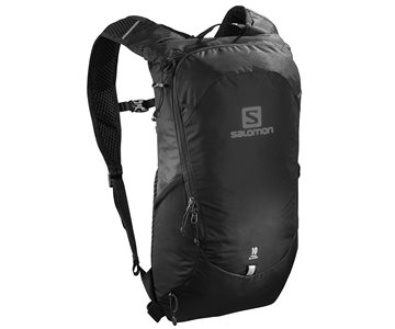 Produkt Salomon Trailblazer 10 C10483