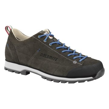 Produkt Dolomite Cinquantaquattro Low Anthracite/Blue