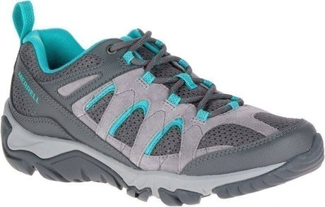Merrell Outmost Vent 06140