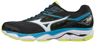 Produkt Mizuno Wave Ultima 9 J1GC170908