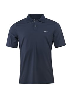 Produkt HEAD Performance Polo Men Plain Navy