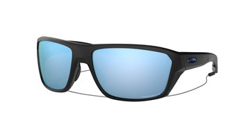 Produkt OAKLEY Split Shot Matte Black w/ PRIZM Deep Water Polar
