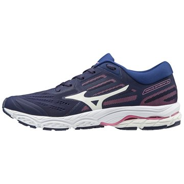 Produkt Mizuno Wave Stream 2 J1GD191902