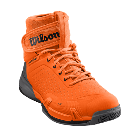 Wilson Amplifeel All Court Shocki Orange
