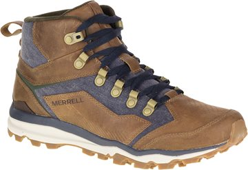 Produkt Merrell All Out Crusher Mid 49319