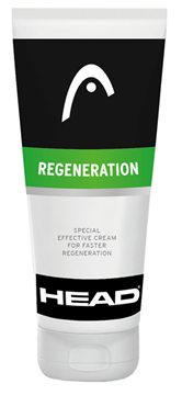 Produkt HEAD Regeneration 150 ml