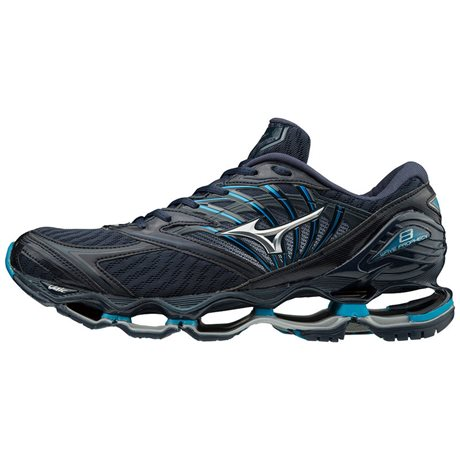 Mizuno Wave Prophecy 8 J1GC190003