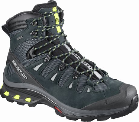 Salomon Quest 4D 3 GTX 401558