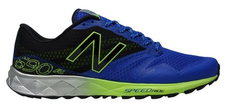 New Balance MT690RS1
