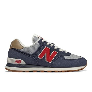 Produkt New Balance ML574PTR