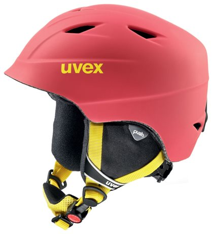 UVEX AIRWING 2 PRO S566132030