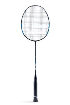 Produkt Babolat X-FEEL Origin Essential