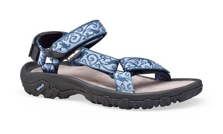 TEVA Monsone IT 4274 BIBL