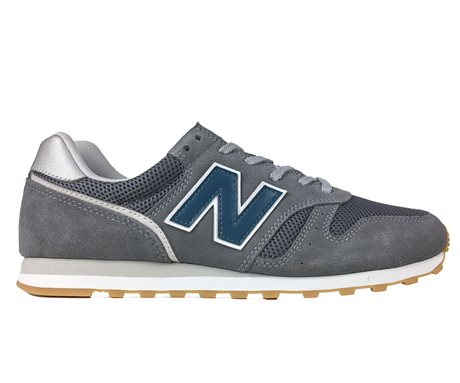 New Balance ML373EA2
