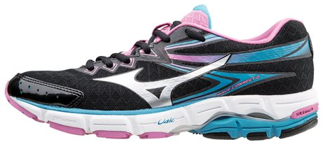 Mizuno Wave Connect 2 J1GD154802