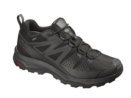 Salomon X Radiant GTX 404827