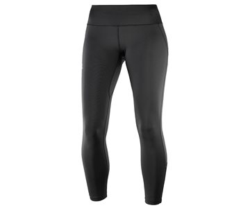 Produkt Salomon Agile Long Tight W 401259