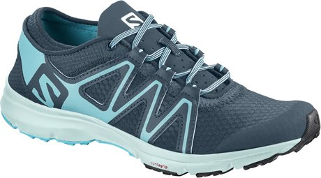 Salomon Crossamphibian Swift W 402395