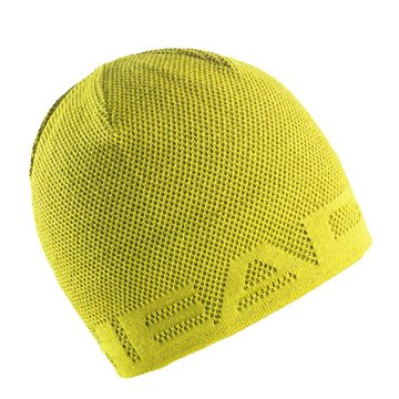 Produkt Head Aksel Beanie Applegreen