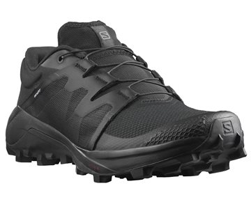 Produkt Salomon Wildcross 411055