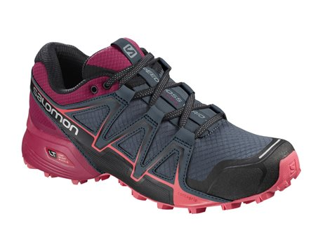 Salomon Speedcross Vario 2 W 404943