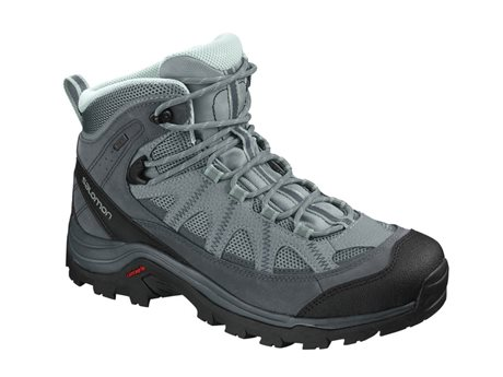Salomon Authentic LTR GTX W 404644