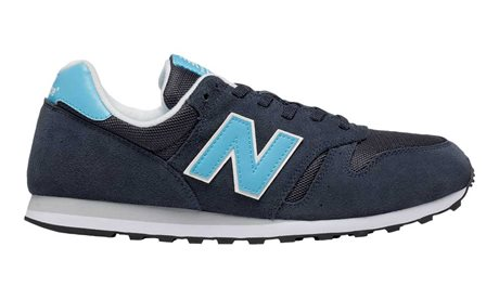 New Balance ML373NAT