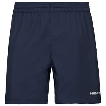Produkt HEAD Club Shorts Men Deep Blue