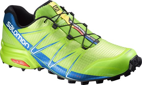 Salomon Speedcross Pro 379079