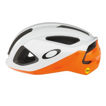 Produkt OAKLEY Aro3 Neon Orange 2019