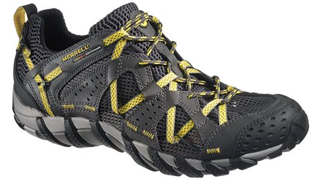 Merrell Waterpro Maipo 41493