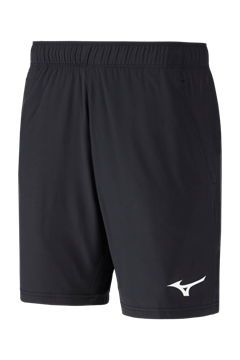 Produkt Mizuno Flex Short K2GB855009