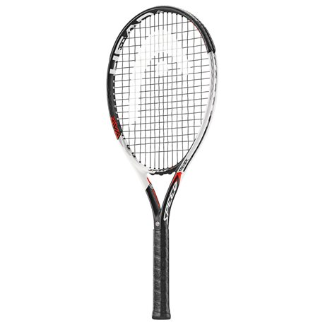 HEAD Graphene XT PWR Speed 2017