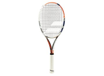 Produkt Babolat Pure Aero Lite French Open 2016