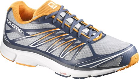Salomon X-Tour 2 375981
