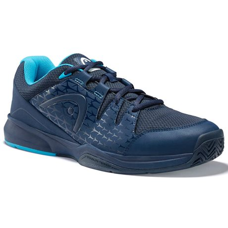 HEAD Brazer All Court Men Dark Blue/Blue 2019