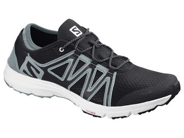 Produkt Salomon Crossamphibian Swift 407473