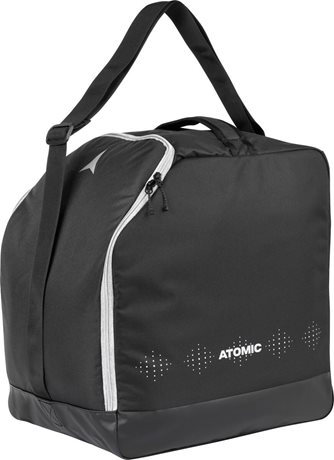 ATOMIC W Boot and Helmet Bag Cloud Black 20/21