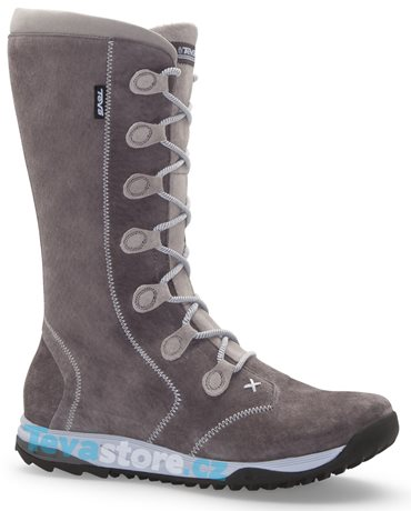 TEVA Vero Boot WP 4323 DGGR