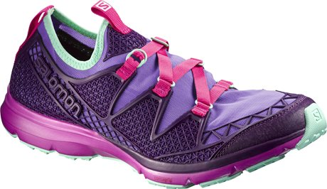 Salomon Crossamphibian W 381591