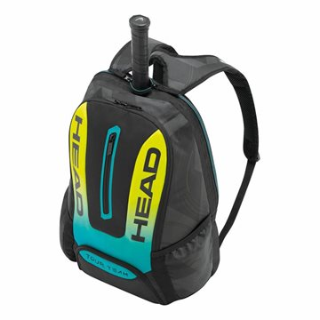 Produkt HEAD Extreme Backpack 2017