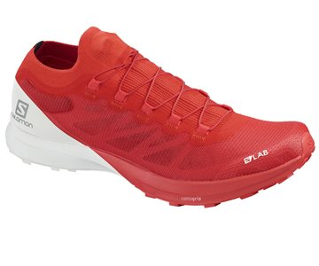 Produkt Salomon S/LAB Sense 8 407515