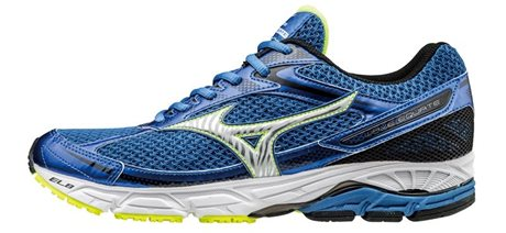 Mizuno Wave Equate J1GC174804