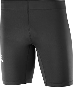 Produkt Salomon Agile Short Tight 402054