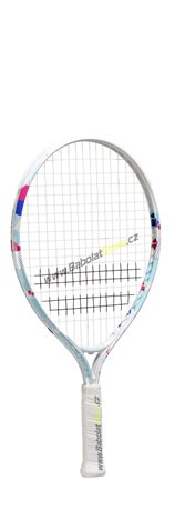 Babolat Comet 100