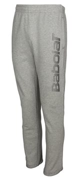 Produkt Babolat Pant Sweat Boy Core Grey 2017