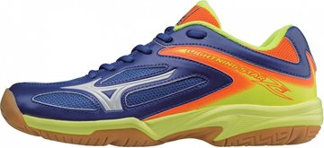 Produkt Mizuno Wave Lightning Z3 Jr V1GD170371