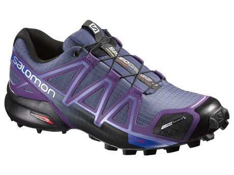 Salomon Speedcross 4 CS W 383094