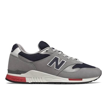 Produkt New Balance ML840CD